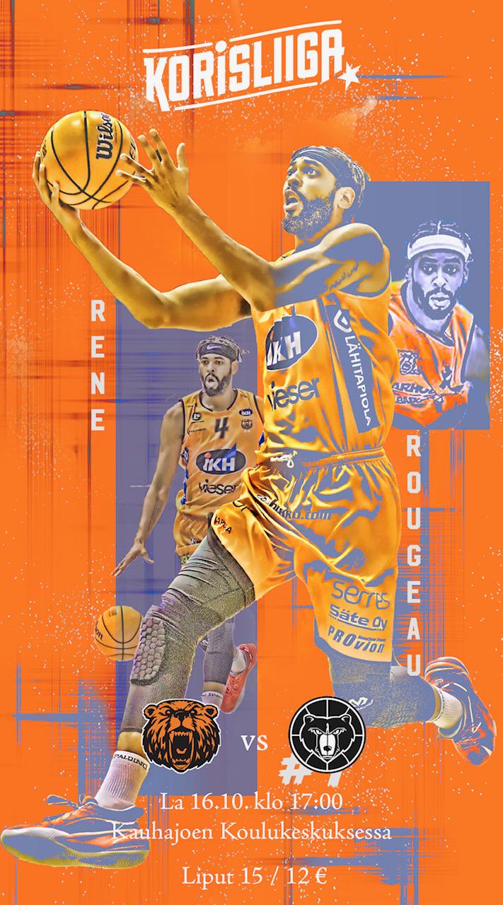 www.karhubasket.fi